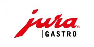 JURA Gastro